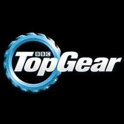 После годичного перерыва сегодня стартовал новый сезон программы Top Gear