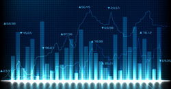 Клуб инвесторов Masterforex-V передал в управление 26 счетов