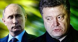 Путин не общался с Порошенко уже больше месяца – Песков