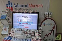 В 2017 году Admiral Markets представит новые условия маржирования