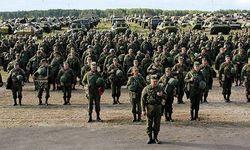 Учения «Запад 2017» как провокация Москвы у границ Евросоюза