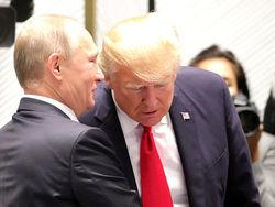 «Кремлевский доклад» в краткосрочной перспективе выгоден Кремлю – эксперт