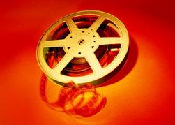 Названы самые популярные фильмы среди украинцев в Интернете