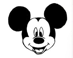 "С подтвердила правомерность регистрации ТМ ""Mickey Mouse"" и ""Ferrari"" в Узбекистане"