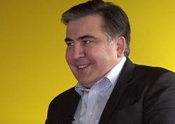 Саакашвили отказался от предложения занять высокий пост в Украине