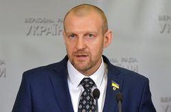 Даже внутри коалиции политики общаются на языке ультиматумов – Тетерук