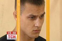 Украина: скандальный спортсмен-гопник Титушко станет телеведущим