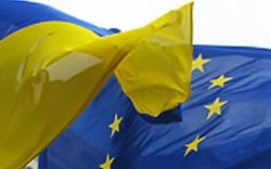 Украинцам обещают «покращення» через год после подписания СА с ЕС