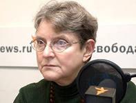 Половина Крыма может быть выселена - член совета РФ по правам человека
