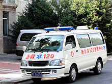 Каждый девятый житель Китая болен диабетом – исследование