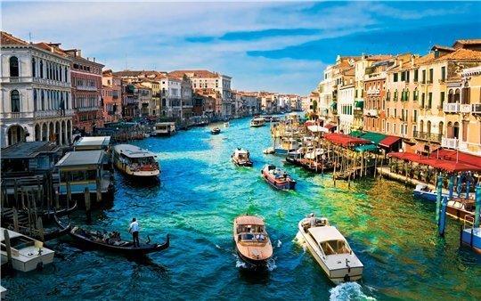 Купить маленькую квартиру в италии