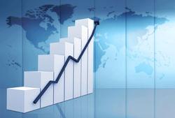 Мировая экономика набирает обороты