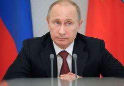 Россию все меньше понимают в мире – российские СМИ