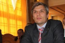 Сегодня Рада не назначит премьера – Кошулинский