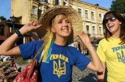 Харьковщина принимает беженцев из Донбасса