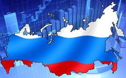 Эксперты предрекают масштабный кризис экономики России из-за санкций Запада