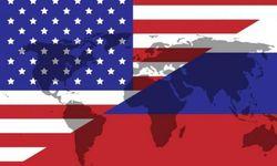 Новый пакет санкций против России вступит в силу 12 сентября