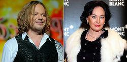 Иосифа Пригожина назвали главным хамом российского шоу-бизнеса