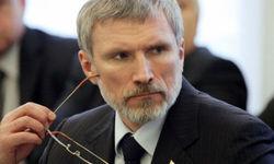 Из самолета Рогозина изъяты подписи граждан Приднестровья