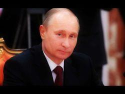 РФ попытается пробить коридор в Крым после выборов - эксперты