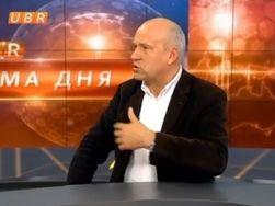 Рыбачук: у новой власти Киева нет будущего