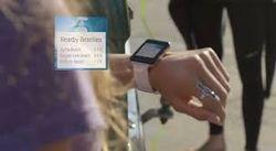 Google представила платформу для носимых гаджетов Android Wear
