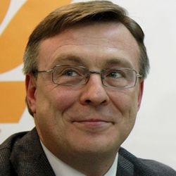 Есть несколько вариантов освобождения Тимошенко – глава МИД Украины
