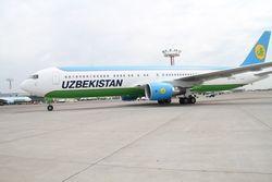 «Узбекские авиалинии» ведут себя как «частная лавочка» - отзывы клиентов (ЯН)