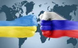 Что нужно сделать, чтобы не дать России захватить юг Украины – Кузьмук
