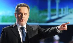 Олигарх Фирташ начал помогать новым властям Украины в поиске денег