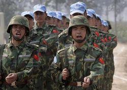 Эксперт: Китай аннексирует часть России по ее же методике