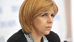 Украина сэкономит на закупке лекарств до 42% - Богомолец