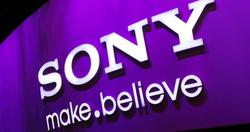 Sony работает над собственной операционкой для смартфонов