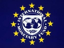 МВФ назвал причины экономической рецессии в странах СНГ