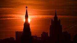 ЕАЭС, ШОС, БРИКС – все проекты России дают трещины
