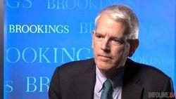 А нужен ли Вашингтон «нормандской четверке» – экс-посол США Пайфер