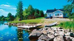 Компания Lappi демонстрирует привлекательную недвижимость Финляндии для выгодных инвестиций