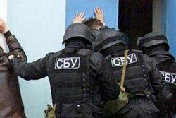 СБУ разоблачила замначальника штаба АТО – российского шпиона