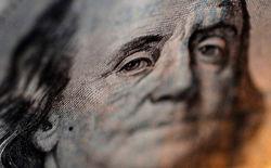 Президентские выборы в США могут обвалить доллар
