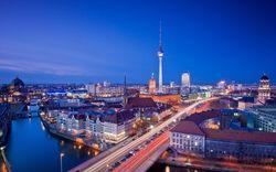 IBA Real Estate: растут инвестиции в жилую недвижимость Берлина