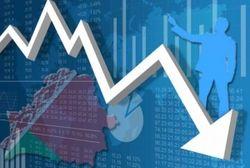 Беларусь была и будет лидером СНГ по темпам падения ВВП и инфляции – эксперт