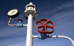 Срок ультиматума истек, но «Газпром» не перекрыл трубу в Украину