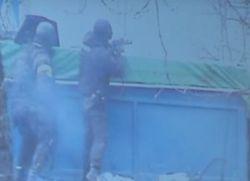 Погибали не ради чьей-то власти: Майдан расходиться не собирается