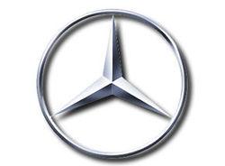 Mercedes готовит презентацию «умных» наручных часов