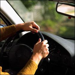В Узбекистане утвердили порядок работы водителей