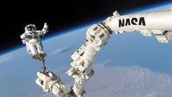 NASA ищет замену российским ракетам для полетов на МКС