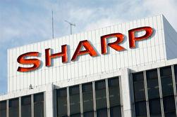 Sharp приобщится к производству дисплеев для планшетов и смартфонов
