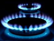 Россия ввела пошлину и назвала новую цену на газ для Украины