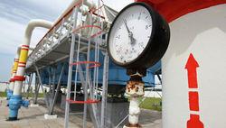 «Газпром»: часть газового долга Украина может оплатит до пятницы