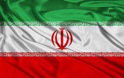 Инвестиции Германии из России перенаправляют в Иран – WSJ
